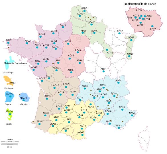 Carte-de-France-du-Planning_octobre-2016